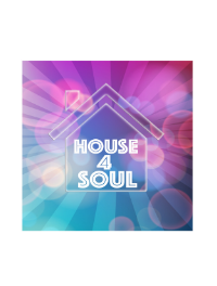 House 4 Soul