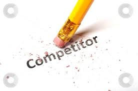 What can you learn from your competitors? Free Online PR (5 of 5)