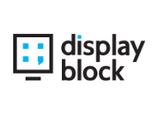 Display Block