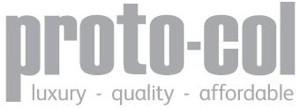 proto-col online pr uk