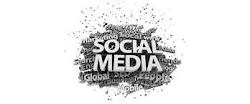 Your social media journey starts here!
