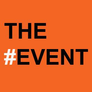 hashtag events
