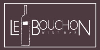 Le Bouchon Wine Bar opens in Blackheath Village, SE3