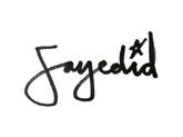 Fayedid
