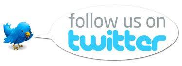 "Twitter Tricks (2 of 5) Introducing ""We Follow"""