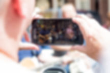 squeeze08_blog_image.jpg
