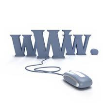 How Important is your Domain Name in Business?
