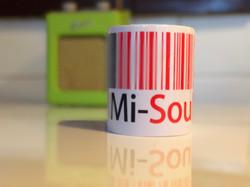 Mi-Soul Shop