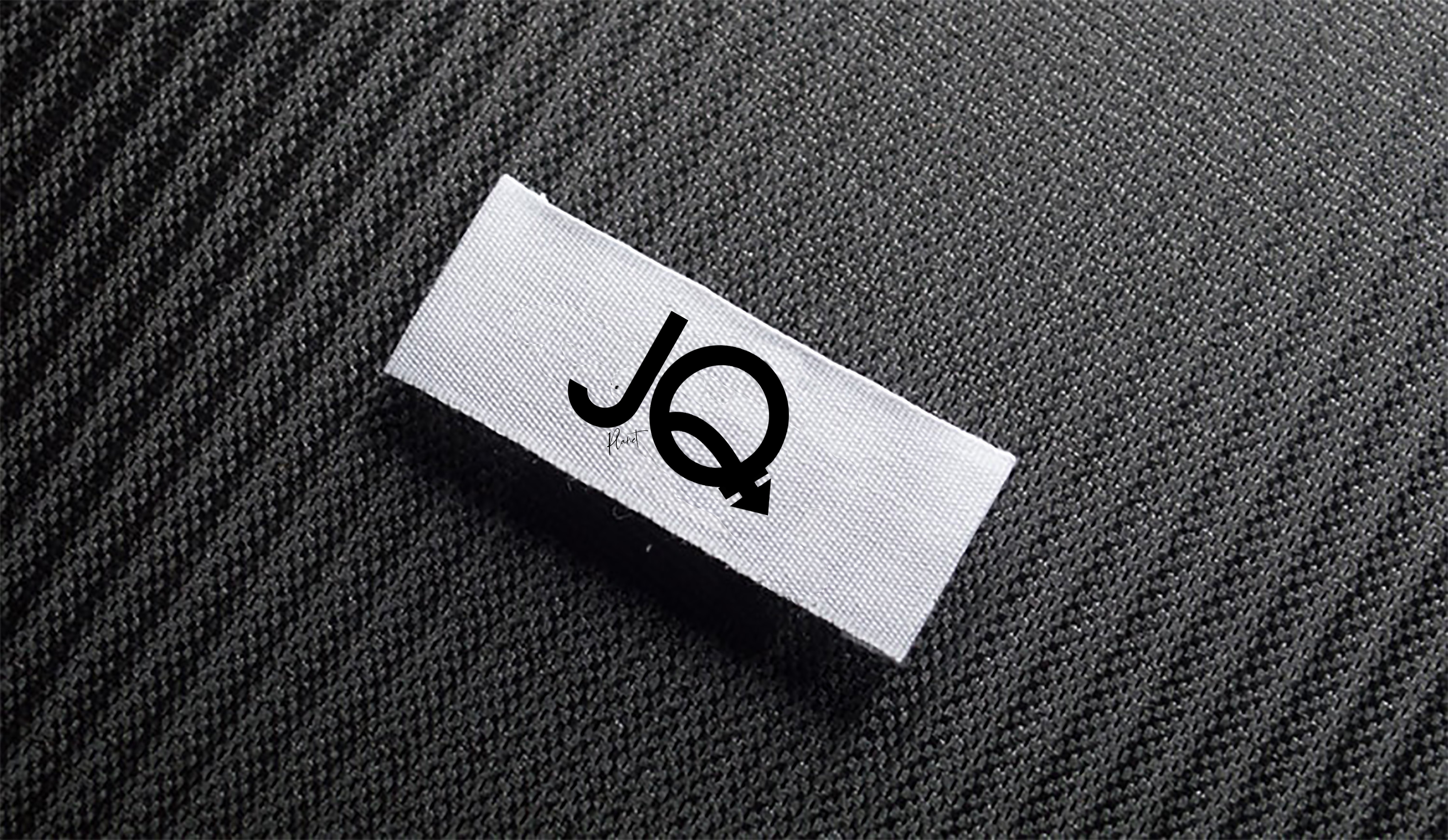 Planet JQ Label