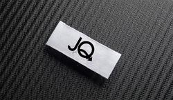 Planet JQ Label