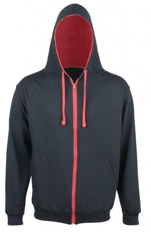 JH053-Navy-Red-Front1-666x1024.jpg