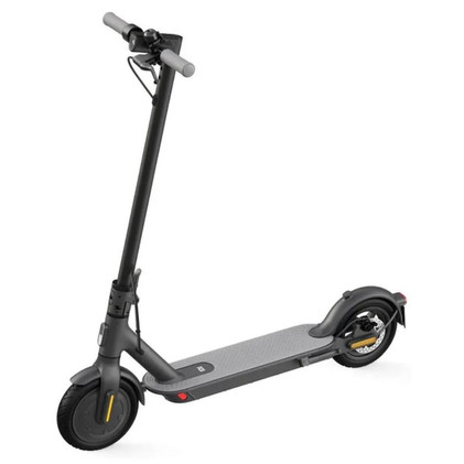 Voting Competition - **WIN A FREE ELECTRIC SCOOTER**
