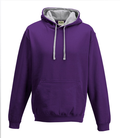 jh003 purple heather grey.jpg