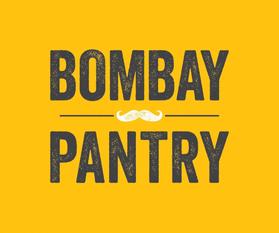 Bombay_Pantry_Logo%20(002).webp