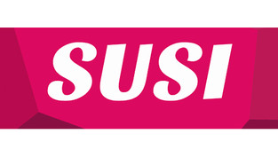 SUSI Reform Survey