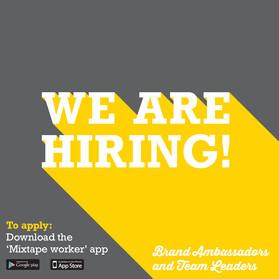 we-are-hiring-21-UCD.jpg