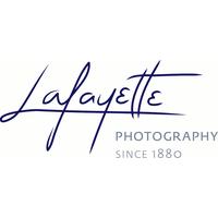 lafayette-photography-limited-3d0825ec.png
