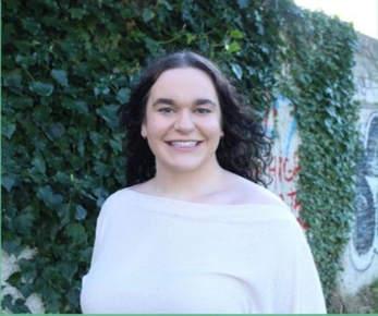 Molly Greenough, Welfare