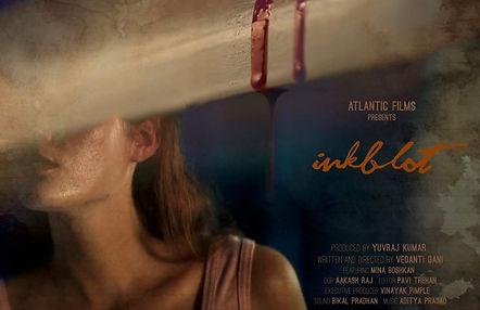 inkblot poster.jpg