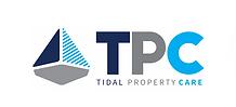 Tidal Propertcare.png