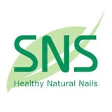 SDS Nails.jpg