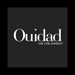 Ouidad Logo.png