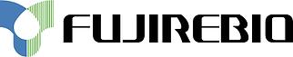 Fujirebio.png