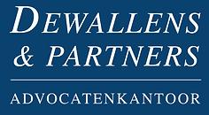 dewallens-logo.png