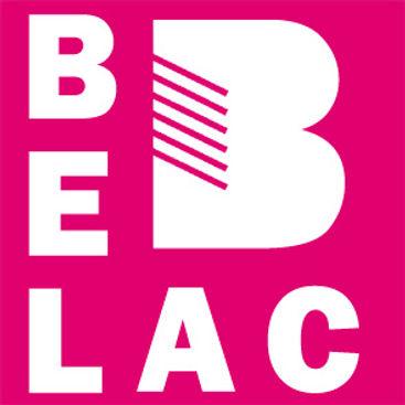 belac_logo.jpg