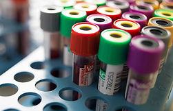 klinische chemie.jpeg