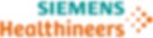 Siemens Healthineers.png