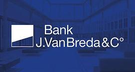 BankVanBreda.jpg