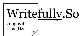 Writefully.So logo small.jpg