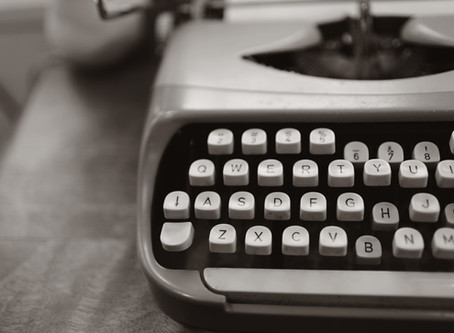 8 Tips for Extraordinary EdTech Copywriting