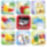 Kyocera Hypas Business Applications
