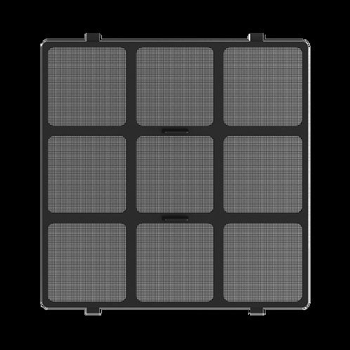 PRE150 BM150/BM300 適用初效濾網 (FFB01)
