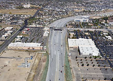 Gallery image of 11400 South interchange