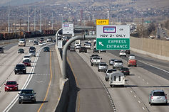 SE Express Lanes Purchased Photo_ April