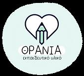 logo final png.png