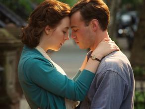 6 Romantic Period Dramas for Valentine's Day