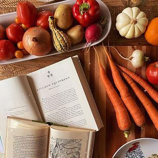 harvestseason.jpg