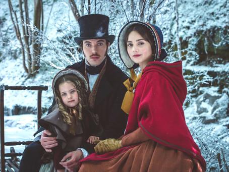 8 Period Dramas to Watch this Holiday Season