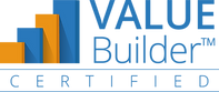 CVB-value-builder-logo.png