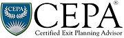 CEPA_Logo.jpg