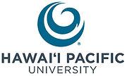 hpu-logo.jpg