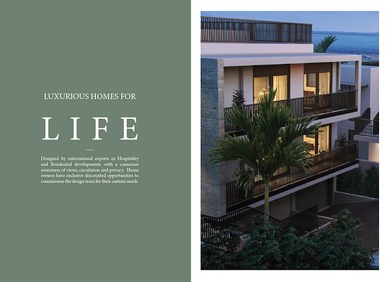 hoku-legacy-real-estate-1.PNG