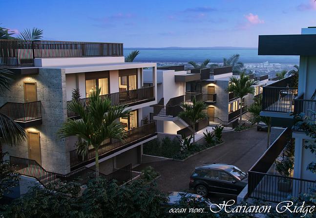 hoku-legacy-real-estate-2.PNG