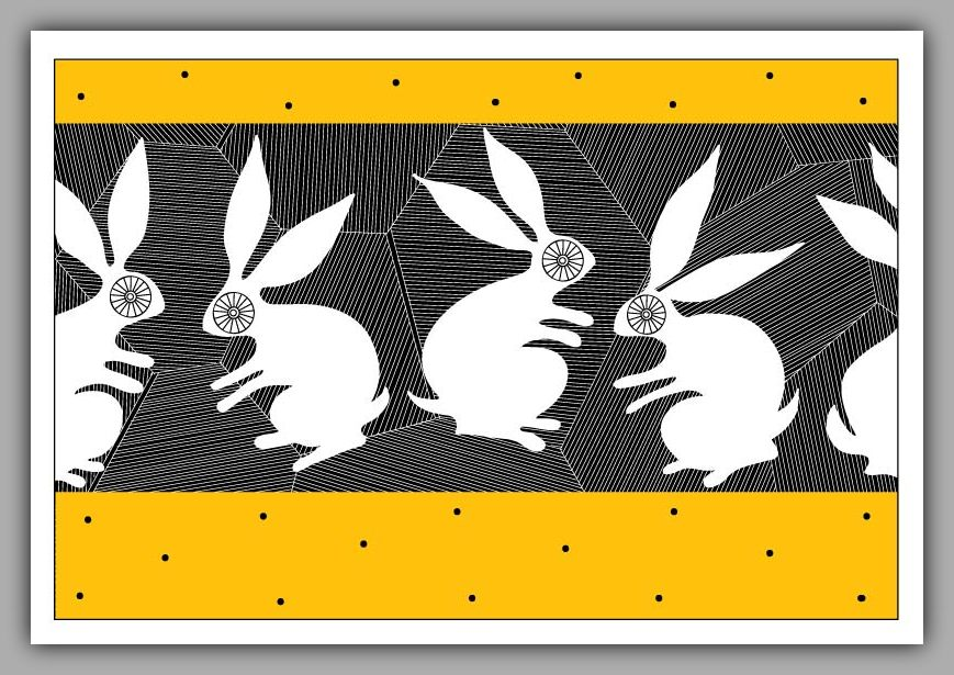 Stone-Rabbits-greeting-card.jpg