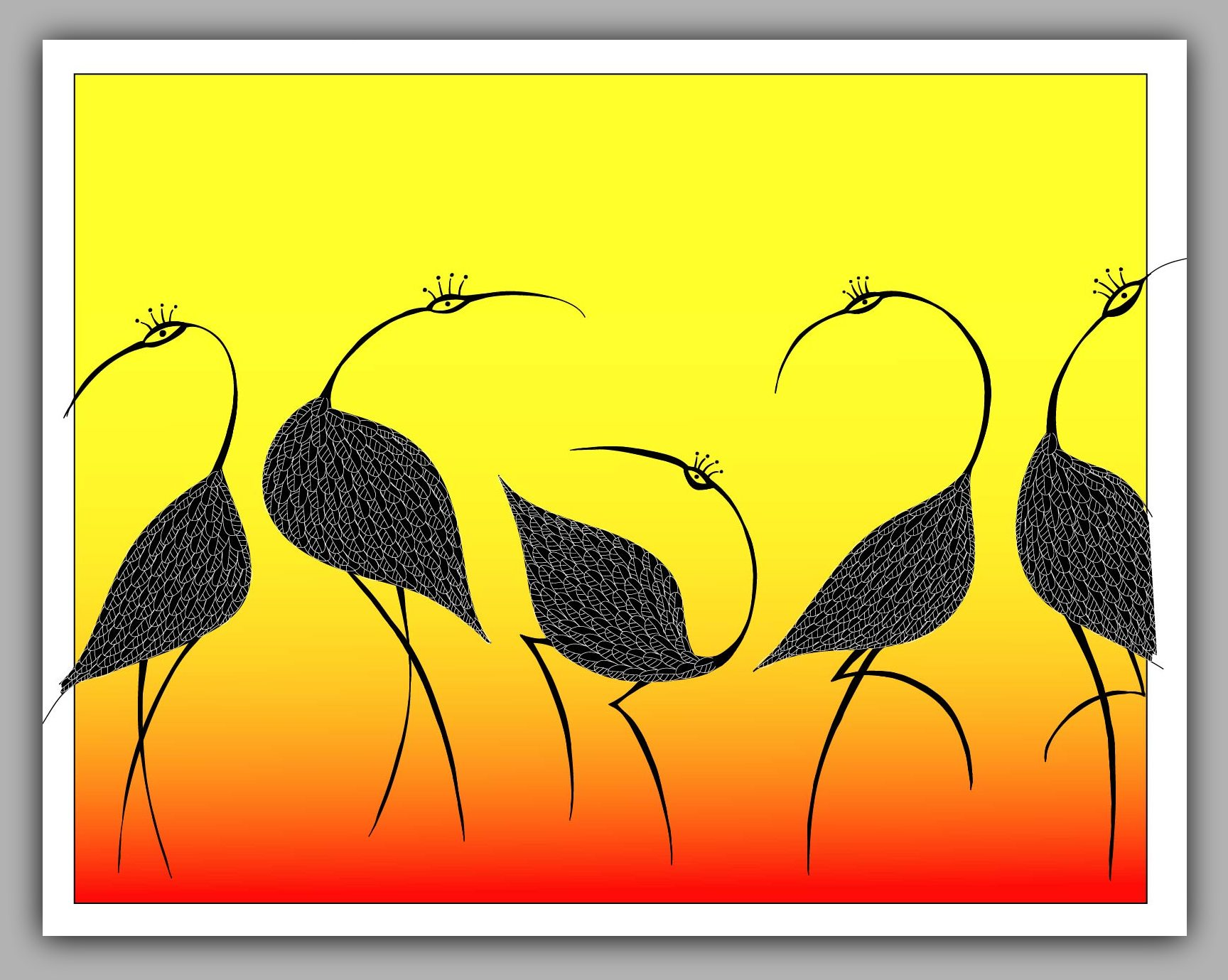Sunset Birds greeting card [Converted].jpg