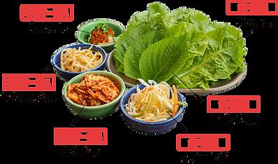 包み野菜食べ放題.png